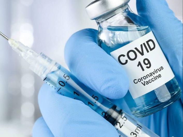 Informazioni su Covid-19